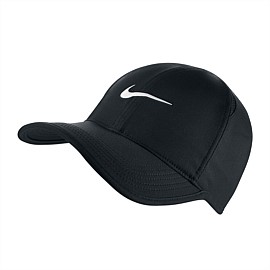 Featherlight Tennis Cap