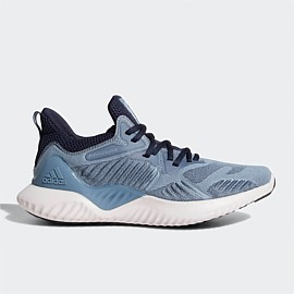 Alphabounce Beyond Womens