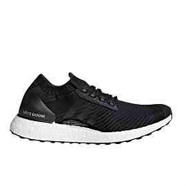 Ultra Boost X Womens