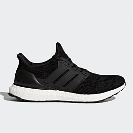 Ultraboost 4.0 Mens