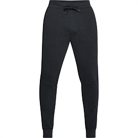 Threadborne Terry Jogger