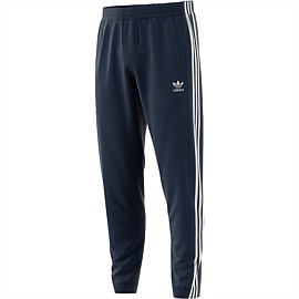 Adibreak Snap Pants