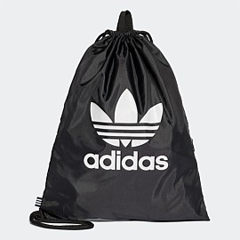 Trefoil Gym Sack