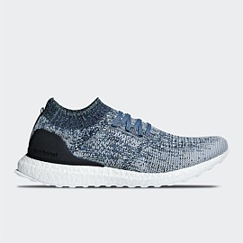 Ultra Boost Uncaged Mens