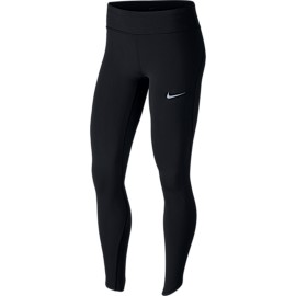 Epic Lux Running Tights