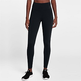 Sculpt Training Tights