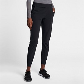 Bliss Lux Pant