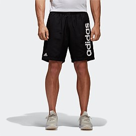 Essentials Linear Chelsea 2.0 Shorts