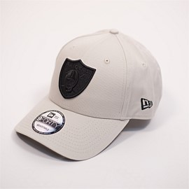 940 Oakland Raiders Cap