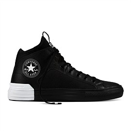 Chuck Taylor All Star Ultra Mid Mens