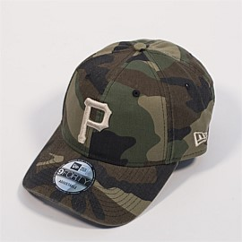 940 Pitsburg Pirates Cap