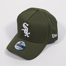 940 Chicago White Sox Cap