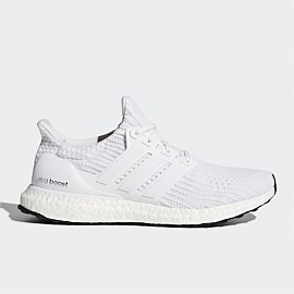 Ultraboost Mens
