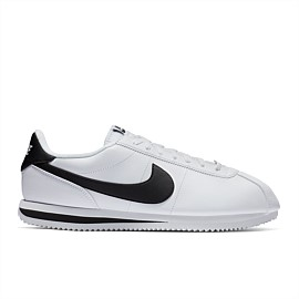 Cortez Basic Leather Mens