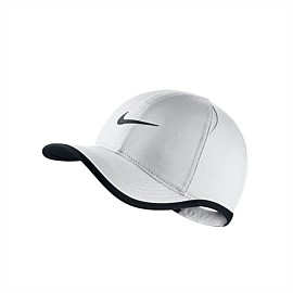 AeroBill Featherlight Cap Kids