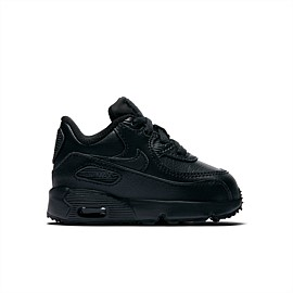 Air Max 90 Leather Infants