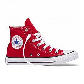 Chuck Taylor All Star Classic Colour High Top Unisex