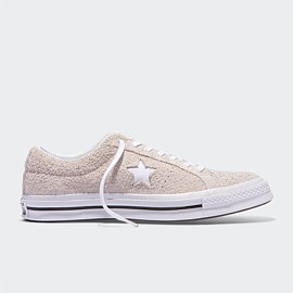 One Star Vintage Suede Low Unisex