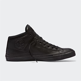 Chuck Taylor All Star Street Post Game High Unisex