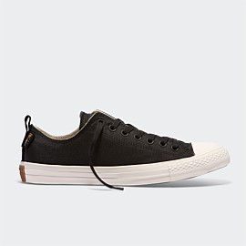 Chuck Taylor All Star Cordura Low Unisex