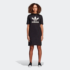 Adibreak Tee Dress
