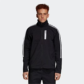 NMD Track Top