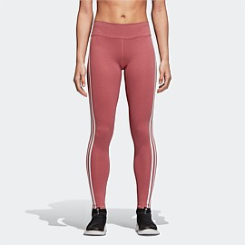 Believe This 3-Stripes Tights