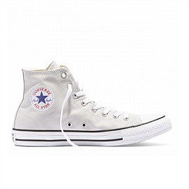 Chuck Taylor All Star Canvas High Unisex