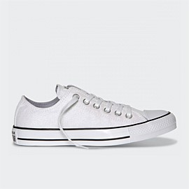 Chuck Taylor All Star Precious Metals Low