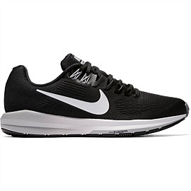 Air Zoom Structure 21 Womens
