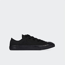 Chuck Taylor All Star Mono Low Kids