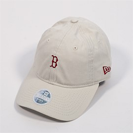 920 Boston Red Sox Cap Womens