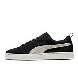 Puma X Big Sean Suede Sneakers Mens