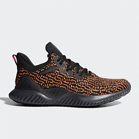 Alphabounce Beyond Mens