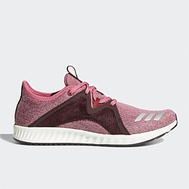 Edge Lux 2 Womens