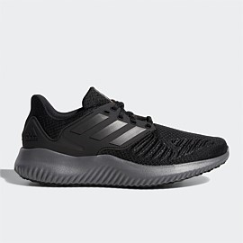 Alphabounce RC 2 Mens