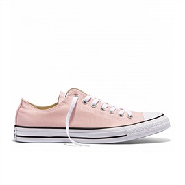 Chuck Taylor Seasonal Colour Low Unisex