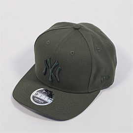 950 New York Yankees Snapback