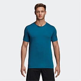 FreeLift Prime Tee