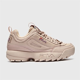 Disruptor Low Womens