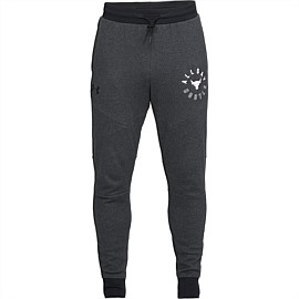 Project Rock Double Knit Joggers