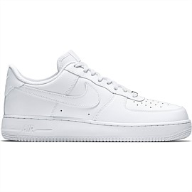 Air Force 1 '07 Low Mens