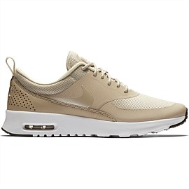 Air Max Thea Womens