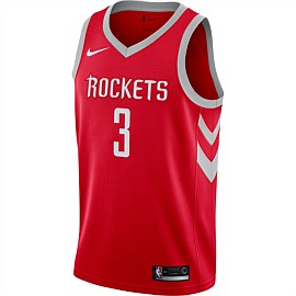 Houston Rockets NBA Jersey - Paul
