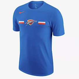 Oklahoma City Thunder NBA T-Shirt