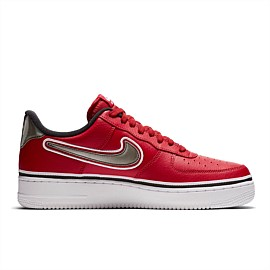 Air Force 1 '07 LV8 Sport Mens