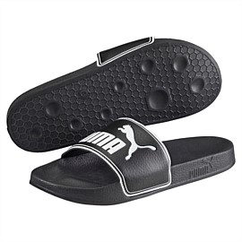 Leadcat Slides Mens