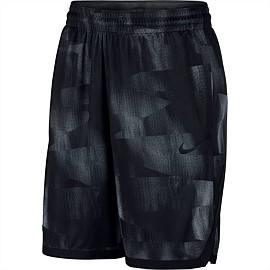 Lebron Elite Shorts