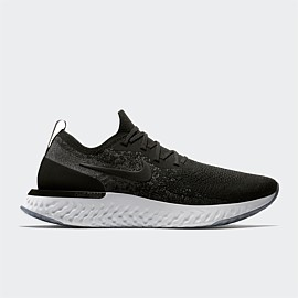 Epic React Flyknit Mens