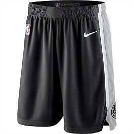 San Antonio Spurs NBA Shorts